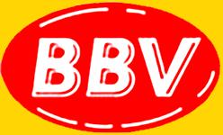 Bierbrouwervrij.nl
